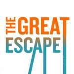 The Great Escape 2012 @ Various Venues, Brighton