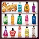 Gruff Rhys – Hotel Shampoo