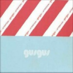 Gus Gus – Attention