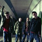 Interview – Hard-Fi – Straight Outta Staines…