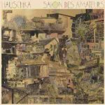 Hauschka – Salon Des Amateurs