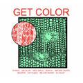 HEALTH – Get Color