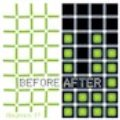Heaven 17 – Before After