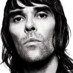 Interview – Ian Brown