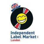Why I Started… Independent Label Market