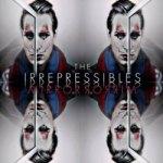 The Irrepressibles – Mirror Mirror