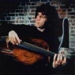 Steven Isserlis @ West Road Concert Hall, Cambridge
