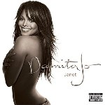 Janet Jackson – Damita Jo