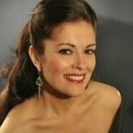 Interview: Jennifer Larmore