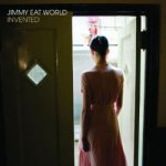Jimmy Eat World – Invented