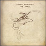 Joe Volk – Derwent Waters Saint