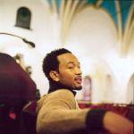 Interview: John Legend