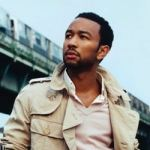John Legend And The Roots @ The Jazz Café, London