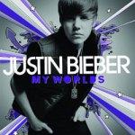 Justin Bieber – My Worlds