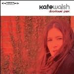 Kate Walsh – Clocktower Park