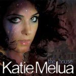 Katie Melua – The House