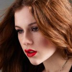 "Katy B: ""When you're making music you just do it, you don't think..."