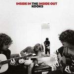 The Kooks – Inside In/Inside Out
