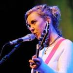 Kristin Hersh @ Queen Elizabeth Hall, London