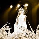 Kylie Minogue @ O2 Arena, London