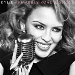 Kylie Minogue – The Abbey Road Sessions