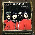 The Libertines – Time For Heroes: The Best Of The Libertines