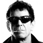 Lou Reed's Metal Machine Trio @ Royal Festival Hall, London