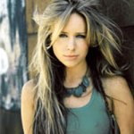 Interview – Lucie Silvas