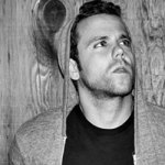 "Interview: M83 – ""I just love dreaming"""