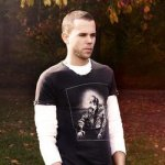 "Interview: M83 – ""I will do music until the end of my life"""