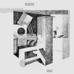 Machinedrum – Room(s)