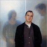 """The Magnetic Fields' Stephin Merritt: """"It's usually boredom that ..."""