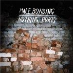 Male Bonding – Nothing Hurts