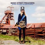 Manic Street Preachers – National Treasures: The Complete Singles