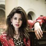 Interview: Marina And The Diamonds