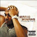 Mario Winans – Hurt No More