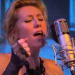Interview: Martha Wainwright