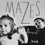Mazes – A Thousand Heys