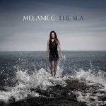 Melanie C – The Sea