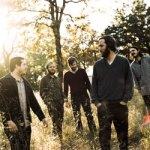 Interview: Midlake