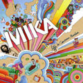 Mika – Life In Cartoon Motion