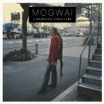 Mogwai – A Wrenched Virile Lore