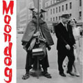 Moondog – The Viking Of Sixth Avenue | Album Reviews | musicOMH