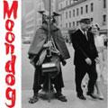 Moondog – The Viking Of Sixth Avenue