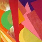 Neon Indian – Psychic Chasms