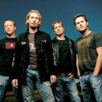 Interview – Nickelback