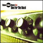 Ocean Colour Scene – Live: One For The Road