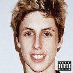 Odd Future – The OF Tape Vol 2