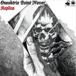 Oneohtrix Point Never – Replica