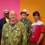 Interview: The Orb